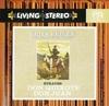 Fritz Reiner, Chicago Symphony - Richard Strauss - Don Quixote / Don Juan - 1959, 1954 / 2006