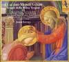 Claudio Monteverdi - Vespro della Beata Vergine, 1610 1989/2007