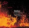 Walton: Symphony No 1 2006