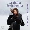 Arabella Steinbacher, Munich Chamber Orchestra - Vivaldi - The Four Seasons, Violin Concerto in F Minor, Op. 8 No. 4, RV 297 Winter - 2019
