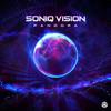 Soniq Vision - Pandora 2020