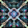 Morganic - DMT EP - 2020