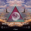 Median Project - Subsconscious EP - 2020