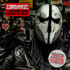 Zardonic - The Become Remix Album - 2020