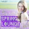 Spring Lounge - Sounds Like Sunshine - 2020
