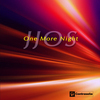 Jjos - One More Night - 2020