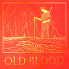 Boulevard Depo - OLD BLOOD - 2020