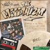 Dooley-O Presents - The Meccanizm - 2020