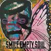 Smile Empty Soul - Коллекция 2019-2020