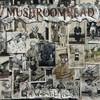 Mushroomhead - Коллекция 2001-2020