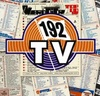 V/A - Top 40 van 5 juni 1971 (31.05.2020) - 192TV