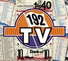 V/A - Top 40 van 23 mei 1970 (23.05.2020) - 192TV