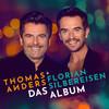 Thomas Anders & Florian Silbereisen - Das Album - 2020