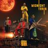 Sauti Sol - Midnight Train - 2020