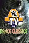 V/A - Dance Classics (22.05.2020) - 192TV