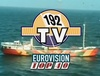 V/A - Top 40 Eurovision + JukeBox (10.05.2020) - 192 TV