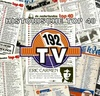 V/A - Top 40 van 19 april 1980 + JukeBox (19.04.2020) - 192 TV