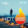Promo Only Hot Video January 2020