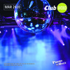 Promo Only Club Video March 2020