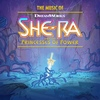 Музыка из сериала Ши-Ра и непобедимые принцессы / The Music of She-Ra and the Princesses of Power 2020