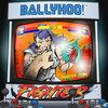Ballyhoo! - Коллекция: 20 Релизов