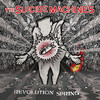 The Suicide Machines - Revolution Spring - 2020