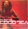 Coco Tea 1997