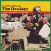 The Best of The Original 1970s Reggae DJs - 2000