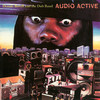 Dennis Bovell And The Dub Band - Audio Active - 2006