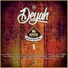 Deyah, Reggae Collection Vol. 1 2017