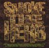 Smoke The Herb - 1995