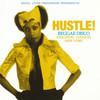 Hustle! Reggae Disco - 2002