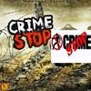 Crime Stop Riddim 2020