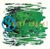 Deep Forest - Deep Forest - 1992