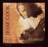 Jesse Cook - Tempest / Gravity - 1995, 1996