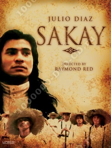 macario sakay s film analysis Macario sakay ( macario sakay y de macario sakay ( full movie ) pwd poba e share ang ganitong movie admin may aral lng kasi to ehnkaka kulo lang nang dugo.