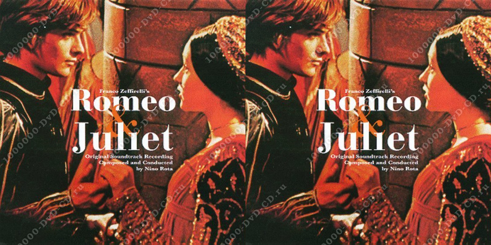 juxtaposition romeo and juliet What are some examples of juxtaposition in romeo and juliet, by william shakespeare.