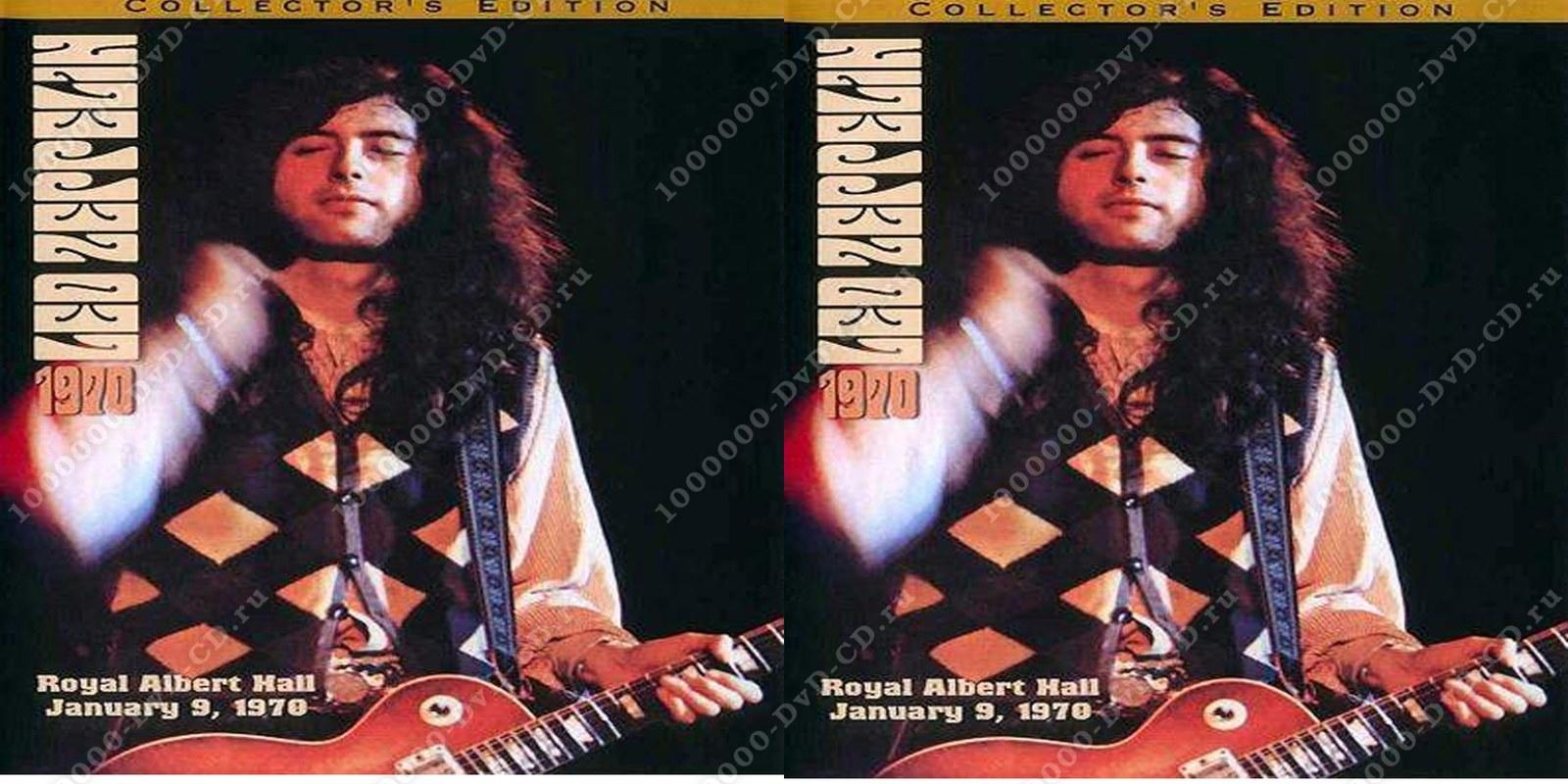 Led Zeppelin III  Wikipedia