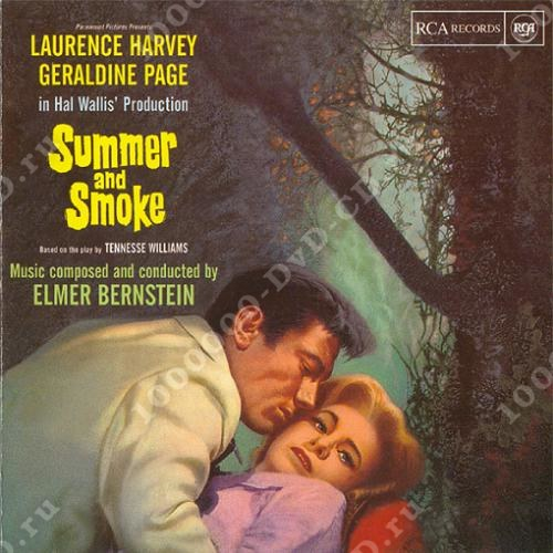 summer and smoke essay Up to 10 minutes to print free women work papers essays and research papers welcome to summer and smoke tennessee williams text it takes me 87 hours just to get.