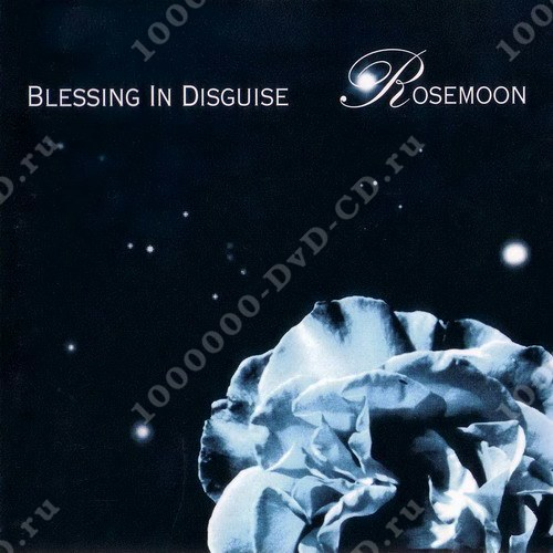 blessing in disguise Online shopping from a great selection at digital music store.