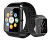 Купить Умные часы - Smart Watch GT08 (black) в нашем интернет магазине dvd cd дисков 1000000-dvd-cd.ru