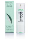 Купить мини 45ml Elizabeth Arden Green Tea 45ml в нашем интернет магазине dvd cd дисков 1000000-dvd-cd.ru