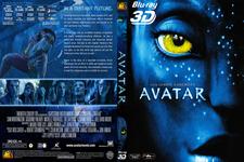 Купить Аватар (3D) в нашем интернет магазине dvd cd дисков 1000000-dvd-cd.ru