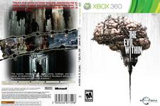 Купить The Evil Within (Xbox 360) (LT +3.0) в нашем интернет магазине dvd cd дисков 1000000-dvd-cd.ru