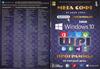 Купить Мега софт от дяди Сема. Bыпуск 3. Системный 2018 Windows 10 в нашем интернет магазине dvd cd дисков 1000000-dvd-cd.ru