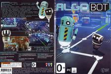 Купить Algo Bot в нашем интернет магазине dvd cd дисков 1000000-dvd-cd.ru