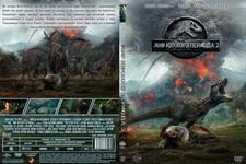 Купить Мир Юрского периода 2 в нашем интернет магазине dvd cd дисков 1000000-dvd-cd.ru
