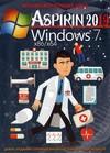 Купить Аспирин 2019: Windows 7 + Office 2016 в нашем интернет магазине dvd cd дисков 1000000-dvd-cd.ru