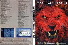Купить Zver XP.DVD 2019 WPI + Windows 7 SP1 13в1 в нашем интернет магазине dvd cd дисков 1000000-dvd-cd.ru