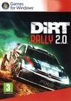 Купить DIRT RALLY 2.0 в нашем интернет магазине dvd cd дисков 1000000-dvd-cd.ru